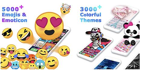 emoji-keyboard-popular-emoji-mobile-apps