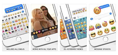 emoji> -popular-emoji-mobile-apps