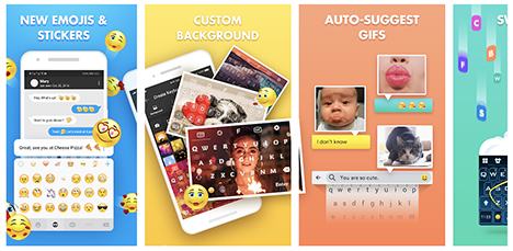 funtype-emoji-keyboard-popular-emoji-mobile-apps