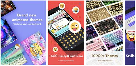 go-keyboard-popular-emoji-mobile-apps