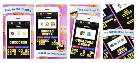 guess-the-emoji-popular-emoji-mobile-apps