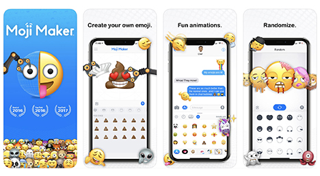 moji-maker-popular-emoji-mobile-apps