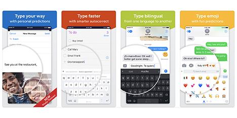 swiftkey-keyboard-popular-emoji-mobile-apps
