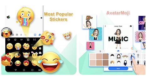 touchpal-keyboard-popular-emoji-mobile-apps