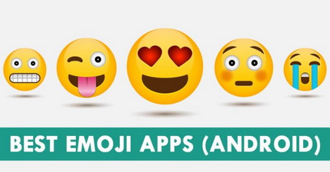 best-emoji-apps-android