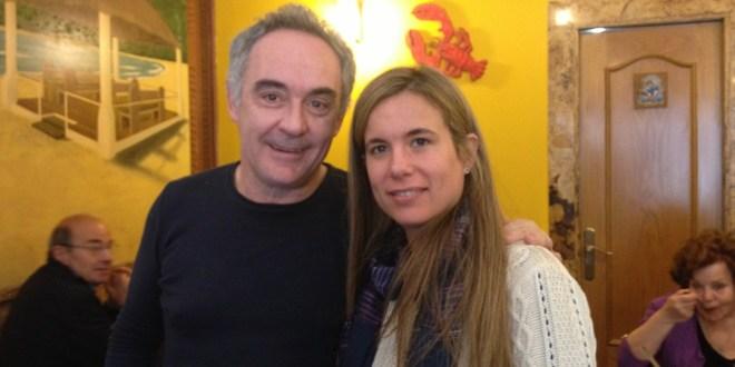 RESTAURANTE MONTALBÁN CASA JOSÉ QUE SE CUECE EN BARCELONA BCN RESTAURANTES CON ENCANTO