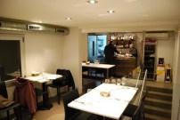 casa palet que se cuece en barcelona restaurantes con encanto bcn