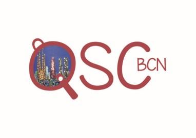AAFF_QSCBCN_logo_4