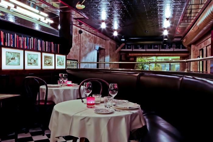 cheri restaurante bcn que se cuece en barcelona planes donde comer Nueva carta(22)