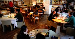 luzia restaurante grupo tragaluz que se cuece en bcn