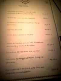 milo grill barcelona que se cuece en bcn marta casals (3)