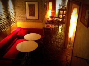 CASA LUCIO 5 BARCELONA que se cuece en bcn restaurantes románticos para san valentin barcelona