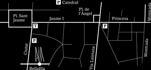 el pla 6 que se cuece en bcn restaurantes románticos para san valentin barcelona