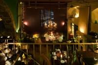 el pla que se cuece en bcn restaurantes románticos para san valentin barcelona