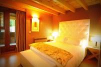 HOTEL CASA CORNEL CERLER QUE SE CUECE EN BCN MARTA CASALS (4)