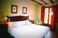 HOTEL CASA CORNEL CERLER QUE SE CUECE EN BCN MARTA CASALS (5)