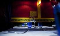 IL MERCANTE DI VENEZIA RESTAURANTE que se cuece en bcn restaurantes románticos para san valentin barcelona