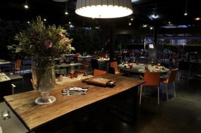 JARDÍ DE L´ABADESSA 3 que se cuece en bcn restaurantes románticos para san valentin barcelona