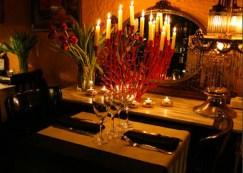 L'OU COM BALLA BARCELONA OUCOMBALLA RESTAURANTE que se cuece en bcn restaurantes románticos para san valentin barcelona