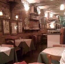 NON SOLO PIZZA RESTAURANTE 4 que se cuece en bcn restaurantes románticos para san valentin barcelona