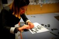 que se cuece en bcn barcelona witlab wit lab marta casals (22)