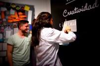 que se cuece en bcn barcelona witlab wit lab marta casals (32)