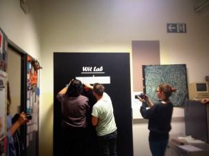 que se cuece en bcn barcelona witlab wit lab marta casals (51)