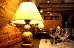 RESTAURANTE 18 OCTUBRE 1 que se cuece en bcn restaurantes románticos para san valentin barcelona