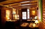 RESTAURANTE 18 OCTUBRE 2 que se cuece en bcn restaurantes románticos para san valentin barcelona