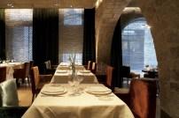 RESTAURANTE hotel neri 3 que se cuece en bcn restaurantes románticos para san valentin barcelona
