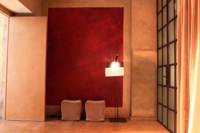 RESTAURANTE hotel neri 4 que se cuece en bcn restaurantes románticos para san valentin barcelona