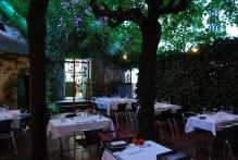 RESTAURANTE LA VIVANDA que se cuece en bcn restaurantes románticos para san valentin barcelona