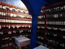 RESTAURANTE OSTERIA AL CONTADINO 7 que se cuece en bcn restaurantes románticos para san valentin barcelona
