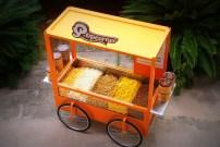 POPCORNER Popcornershops barcelona palomitas tienda que se cuece en bcn marta casals (13)