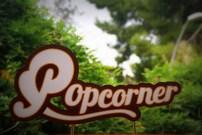 POPCORNER Popcornershops barcelona palomitas tienda que se cuece en bcn marta casals (14)