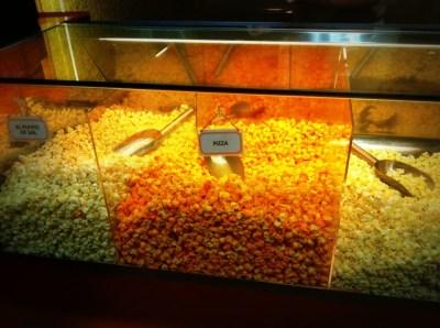 POPCORNER Popcornershops barcelona palomitas tienda que se cuece en bcn marta casals (3)