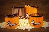 POPCORNER Popcornershops barcelona palomitas tienda que se cuece en bcn marta casals (4)