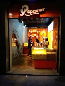 POPCORNER Popcornershops barcelona palomitas tienda que se cuece en bcn marta casals (9)