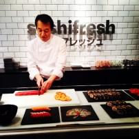 que se cuece en bcn sushifresh sushi barcelona marta casals (10)