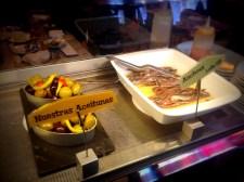 casa de tapes tapas cañota restaurante barcelona que se cuece en bcn marta casals (39)