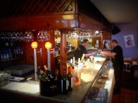 casa de tapes tapas cañota restaurante barcelona que se cuece en bcn marta casals (40)