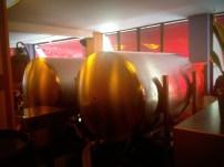 casa de tapes tapas cañota restaurante barcelona que se cuece en bcn marta casals (44)