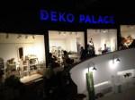 DEKO PALACE BARCELONA QUÉ SE CUECE EN BCN MARTA CASALS (49)