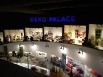 DEKO PALACE BARCELONA QUÉ SE CUECE EN BCN MARTA CASALS (8)