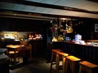 HOTEL RESTAURANTE CAN BORRELL MERANGES RESTAURANT CERDANYA QUÉ SE CUECE EN BCN BARCELONA CERDAÑA (18)