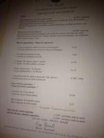 HOTEL RESTAURANTE CAN BORRELL MERANGES RESTAURANT CERDANYA QUÉ SE CUECE EN BCN BARCELONA CERDAÑA (22)