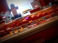 bovinum illa diagonal restaurantes barcelona que se cuece en bcn marta casals (11)