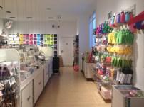 tiendas tiger barcelona decoración que se cuece en bcn marta casals