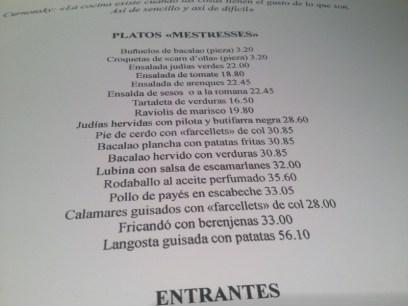 15-RESTAURANTE HISPANIA ARENYS DE MAR QUE SE CUECE EN BCN BARCELONA MARTA CASALS (13)