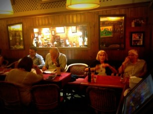 casa alfonso restaurante barcelona que se cuece en bcn blog restaurantes (2)